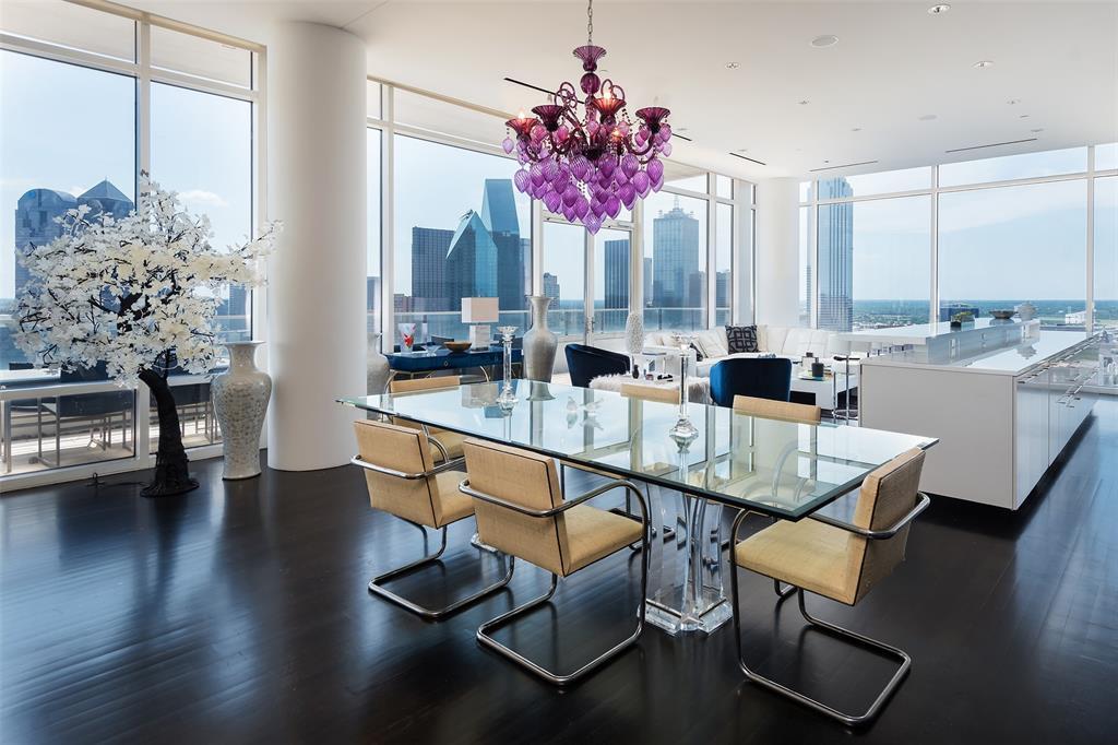 2430 Victory Park  Lane, Dallas, Texas 75219 - Acquisto Real Estate best frisco realtor Amy Gasperini 1031 exchange expert