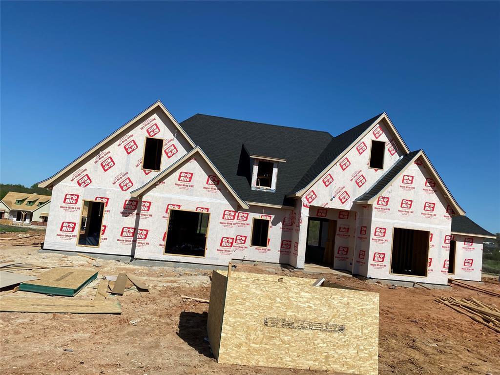 148 lakota  Drive, Bridgeport, Texas 76426 - Acquisto Real Estate best frisco realtor Amy Gasperini 1031 exchange expert