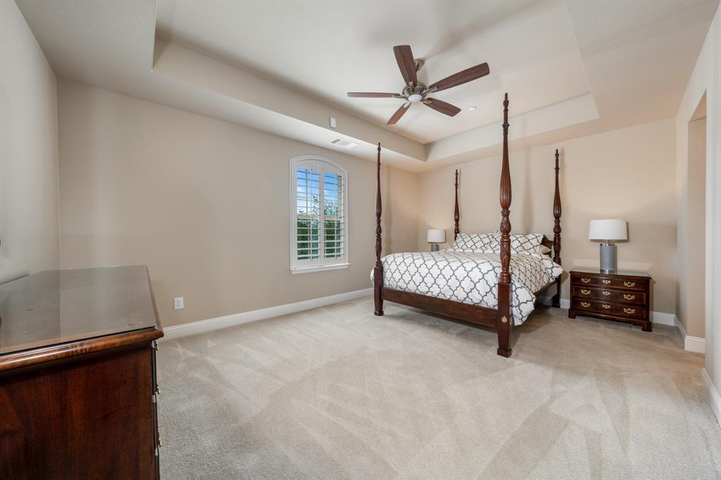 11885 Verona  Court, Frisco, Texas 75035 - acquisto real estate best plano real estate agent mike shepherd