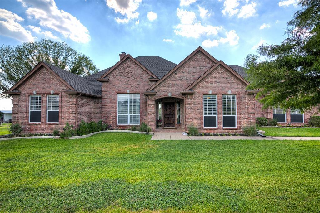 2202 White  Lane, Haslet, Texas 76052 - Acquisto Real Estate best mckinney realtor hannah ewing stonebridge ranch expert