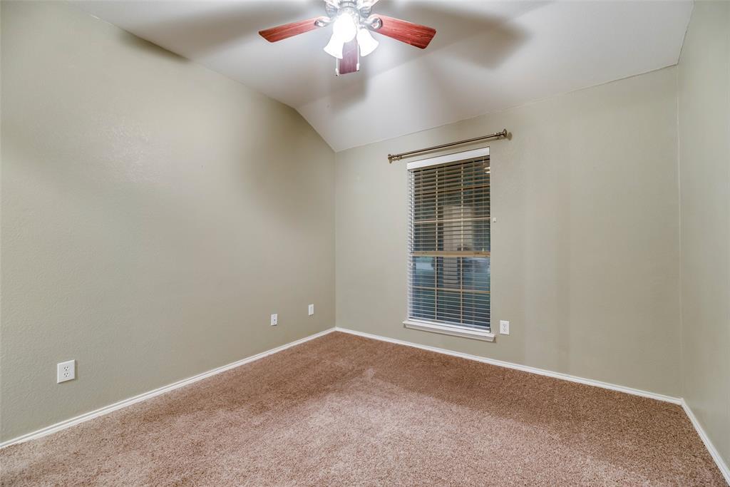 3621 Ranchman  Boulevard, Denton, Texas 76210 - acquisto real estate best designer and realtor hannah ewing kind realtor
