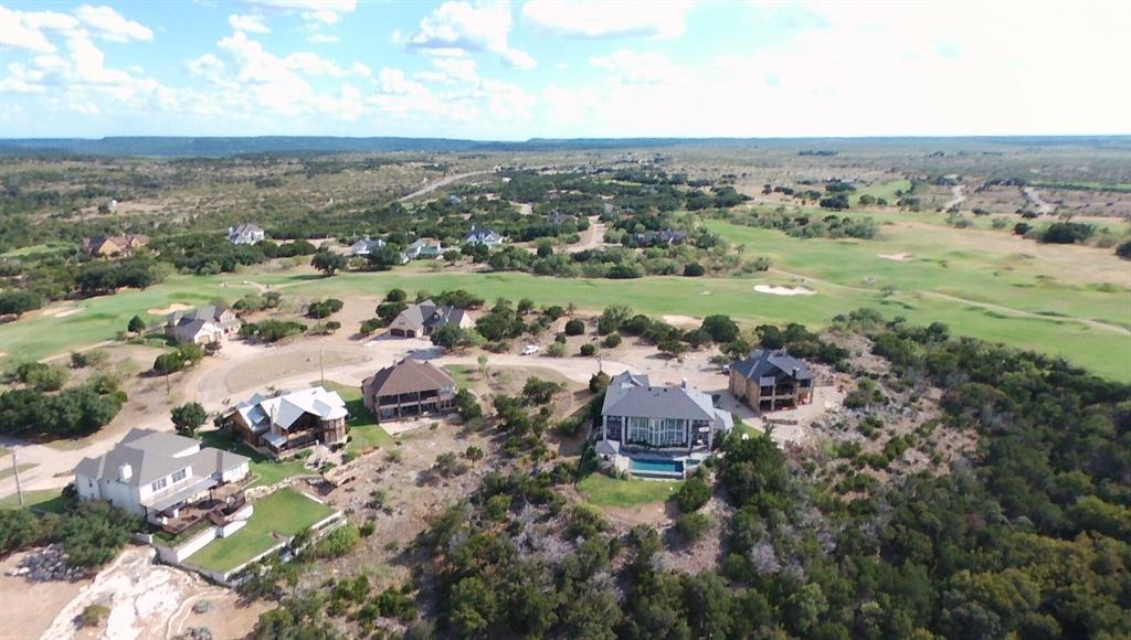 35 Bay Hill  Drive, Possum Kingdom Lake, Texas 76449 - acquisto real estate best the colony realtor linda miller the bridges real estate