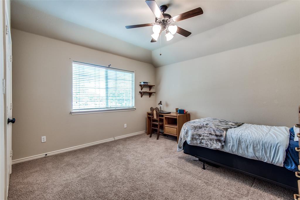 303 Hampton  Court, Coppell, Texas 75019 - acquisto real estate smartest realtor in america shana acquisto