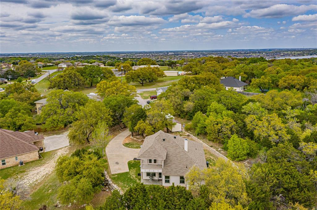 1204 Pala Dura  Court, Granbury, Texas 76048 - acquisto real estate best the colony realtor linda miller the bridges real estate