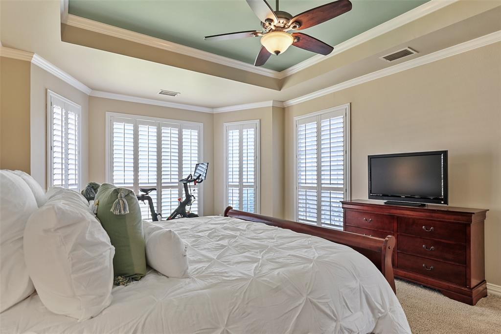 3828 Peppertree  Drive, Carrollton, Texas 75007 - acquisto real estate best style realtor kim miller best real estate reviews dfw