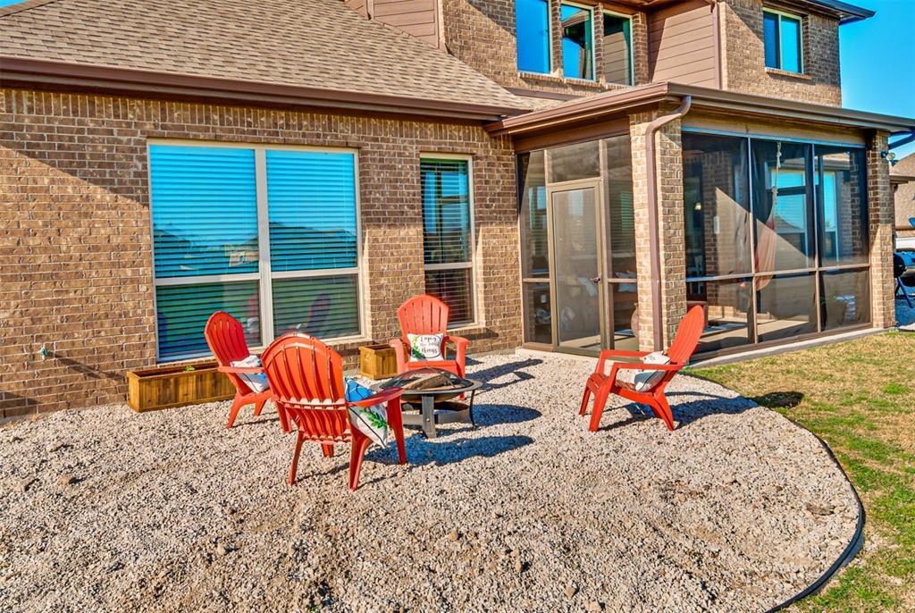 8820 Rex  Court, Waxahachie, Texas 75167 - acquisto real estate best real estate follow up system katy mcgillen