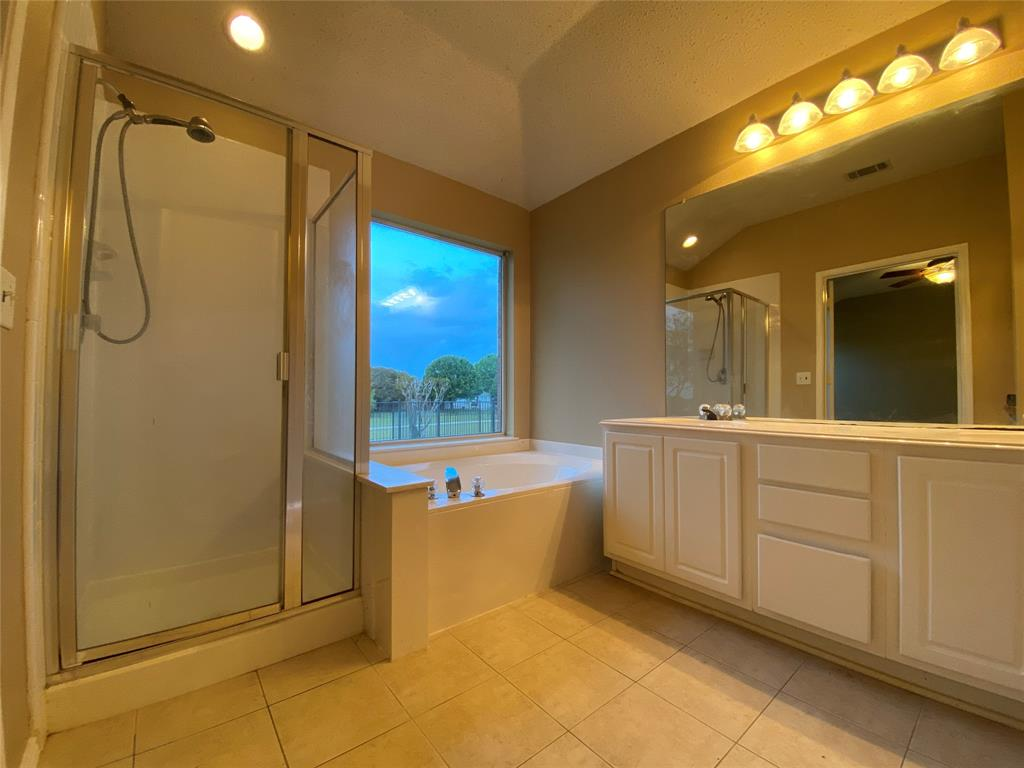 2505 Loon Lake  Road, Denton, Texas 76210 - acquisto real estate best real estate company to work for