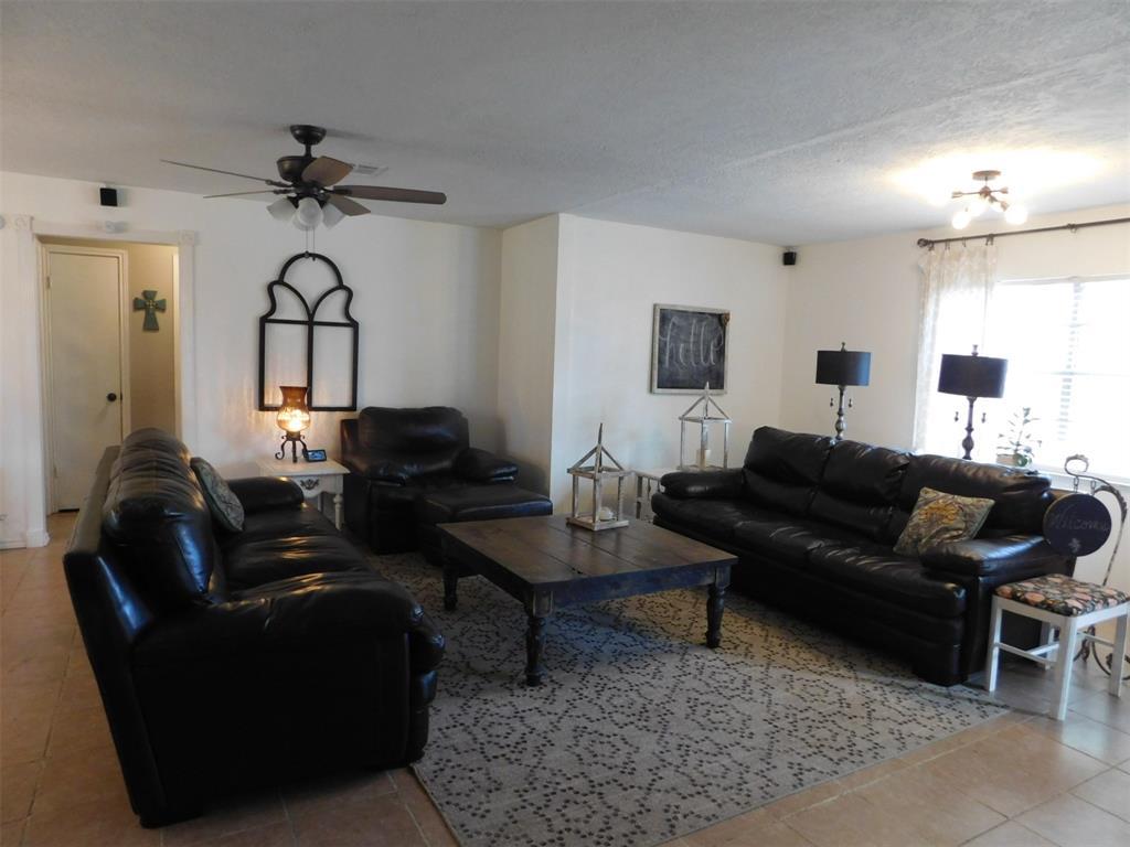 2198 US Highway 79  Buffalo, Texas 75831 - Acquisto Real Estate best frisco realtor Amy Gasperini 1031 exchange expert