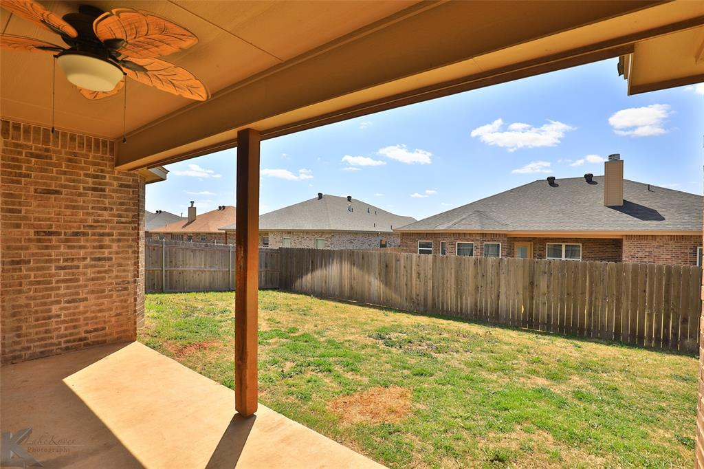 3110 Paul  Street, Abilene, Texas 79606 - acquisto real estate smartest realtor in america shana acquisto