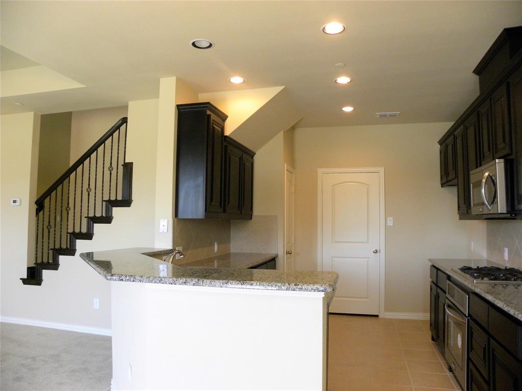 4624 Ladyfern  Way, Plano, Texas 75024 - acquisto real estate best designer and realtor hannah ewing kind realtor