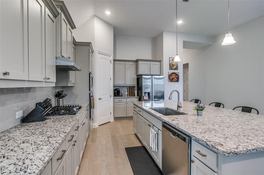 1705 Pattenson  Trail, Fort Worth, Texas 76052 - acquisto real estate best listing listing agent in texas shana acquisto rich person realtor