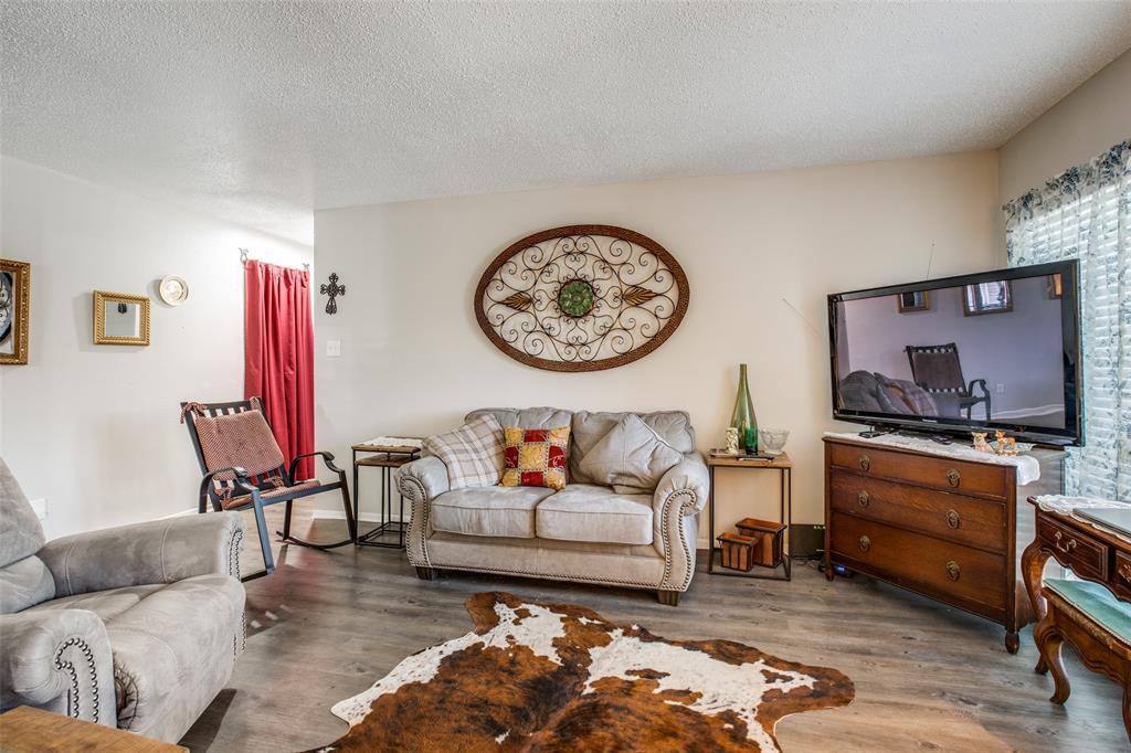 5606 Boca Raton  Boulevard, Fort Worth, Texas 76112 - acquisto real estate best prosper realtor susan cancemi windfarms realtor