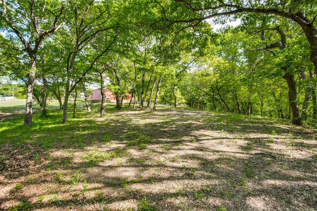 457 Raintree  Road, Bells, Texas 75414 - acquisto real estate mvp award real estate logan lawrence