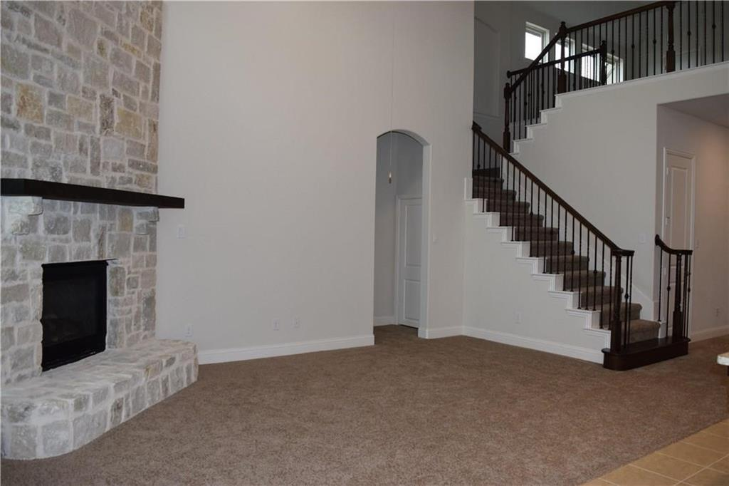 2008 Remington  Drive, Irving, Texas 75063 - acquisto real estate best real estate company in frisco texas real estate showings