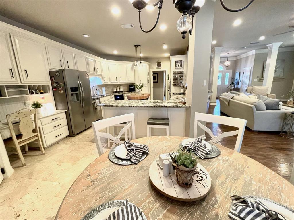 101 Charlottesville  Avenue, Colleyville, Texas 76034 - acquisto real estate best listing agent in the nation shana acquisto estate realtor