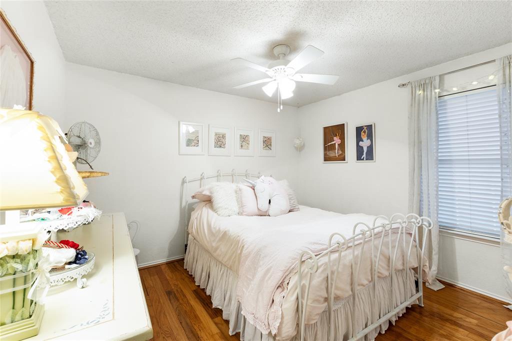 2709 Whitby  Lane, Grapevine, Texas 76051 - acquisto real estate best negotiating realtor linda miller declutter realtor