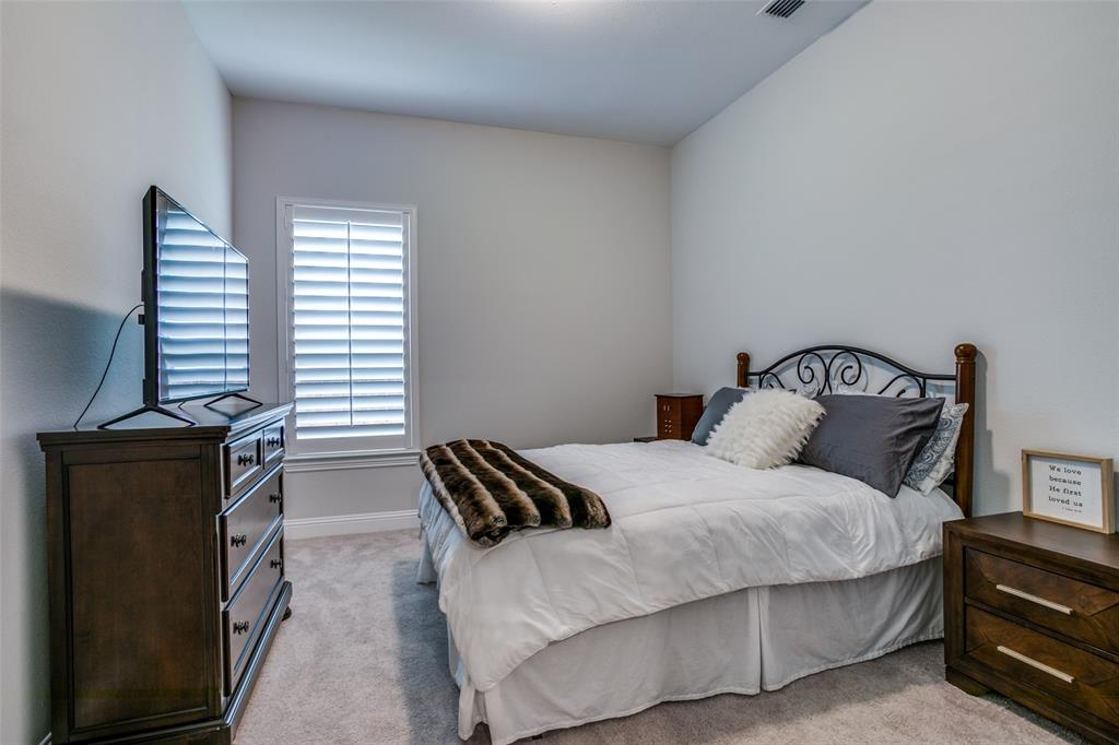 1705 Pattenson  Trail, Fort Worth, Texas 76052 - acquisto real estate best investor home specialist mike shepherd relocation expert