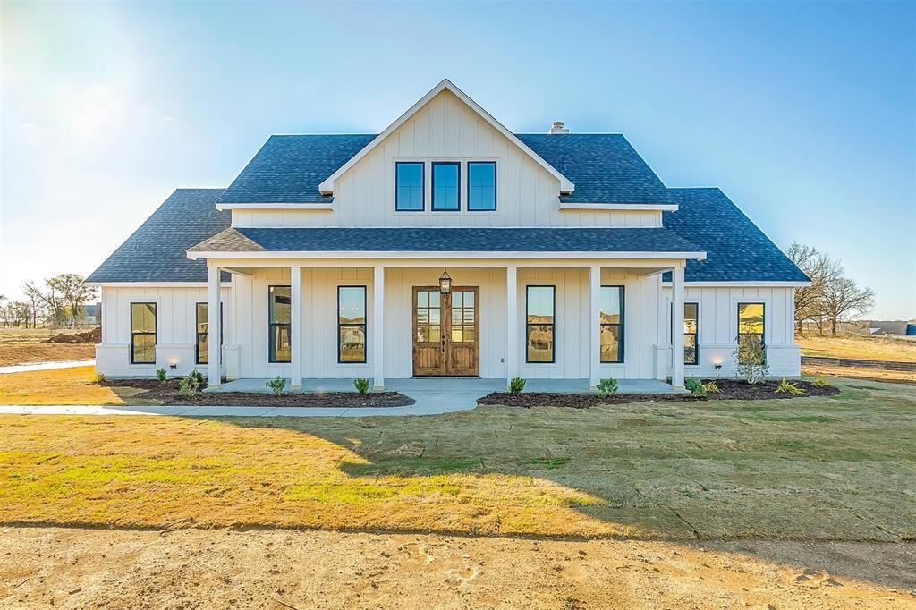 251 Sarra  Lane, Weatherford, Texas 76088 - Acquisto Real Estate best frisco realtor Amy Gasperini 1031 exchange expert
