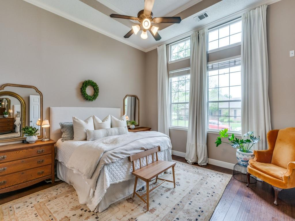 3204 Abingdon  Drive, Richardson, Texas 75082 - Acquisto Real Estate best mckinney realtor hannah ewing stonebridge ranch expert