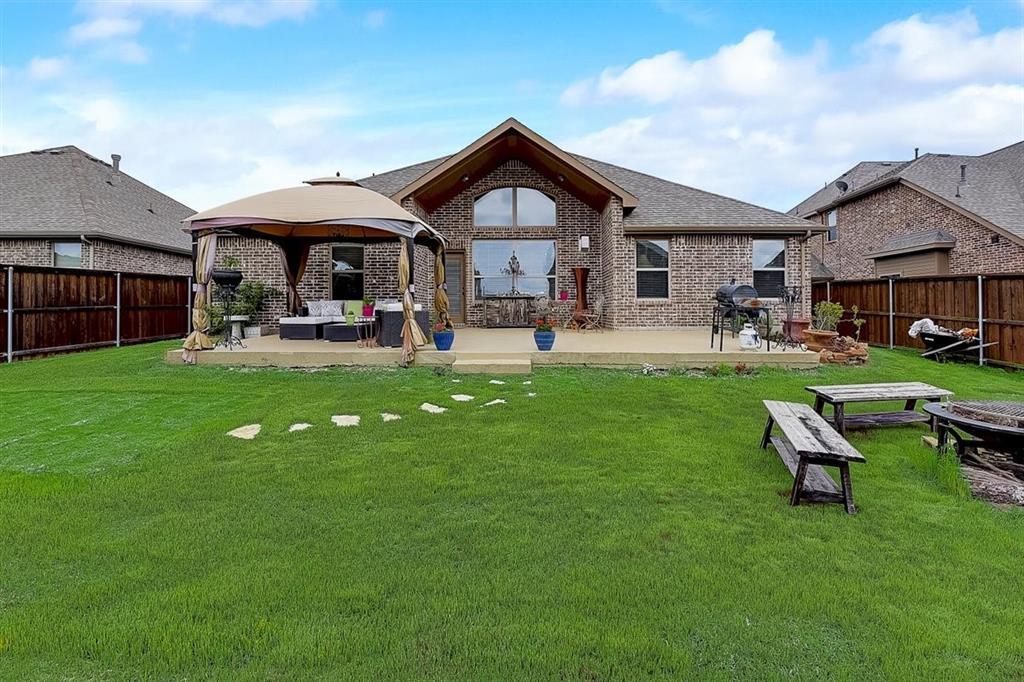 1525 Intessa  Court, McLendon Chisholm, Texas 75032 - acquisto real estate best relocation company in america katy mcgillen