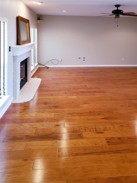 108 Meadow Glen  Lane, Ovilla, Texas 75154 - acquisto real estate best celina realtor logan lawrence best dressed realtor