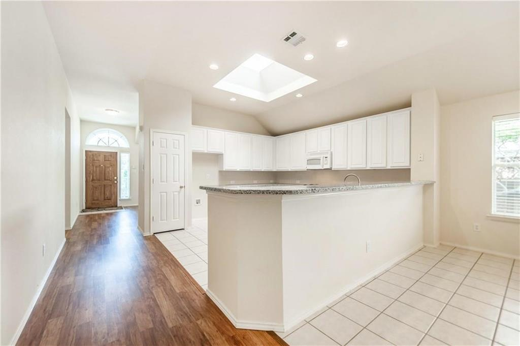 2424 Brycewood  Lane, Plano, Texas 75025 - acquisto real estate best new home sales realtor linda miller executor real estate