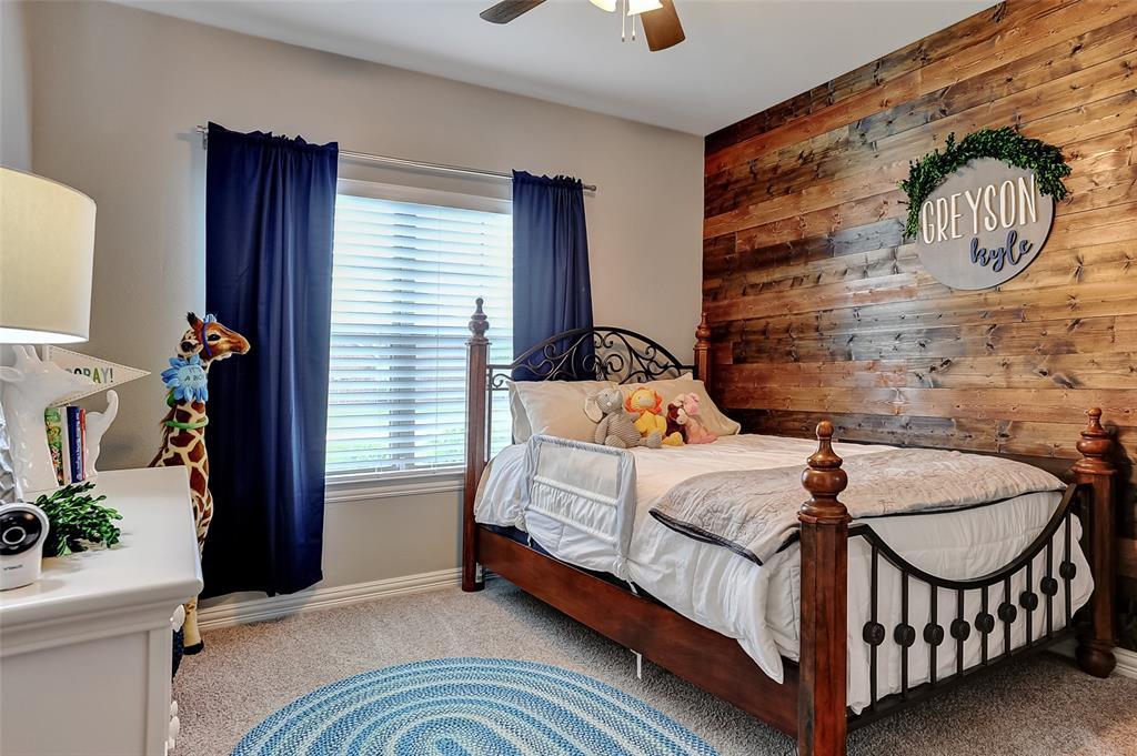3401 Preston Club  Drive, Sherman, Texas 75092 - acquisto real estate best photo company frisco 3d listings