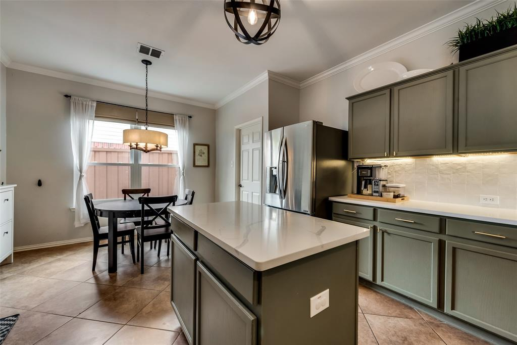 1507 Ridgetop  Court, Rockwall, Texas 75032 - acquisto real estate best listing agent in the nation shana acquisto estate realtor