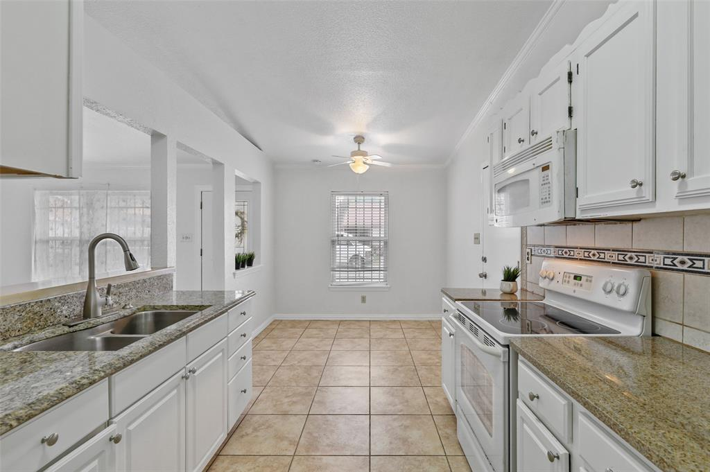 9420 Kerrville  Street, Dallas, Texas 75227 - acquisto real estate best the colony realtor linda miller the bridges real estate
