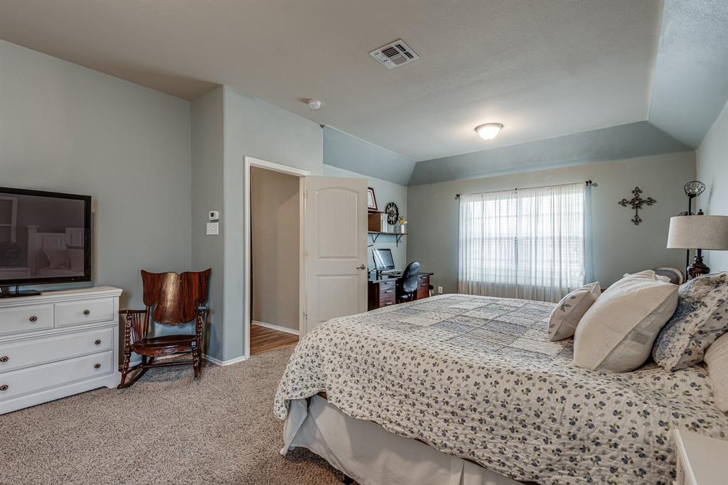 127 Sumac  Drive, Waxahachie, Texas 75165 - acquisto real estate best investor home specialist mike shepherd relocation expert