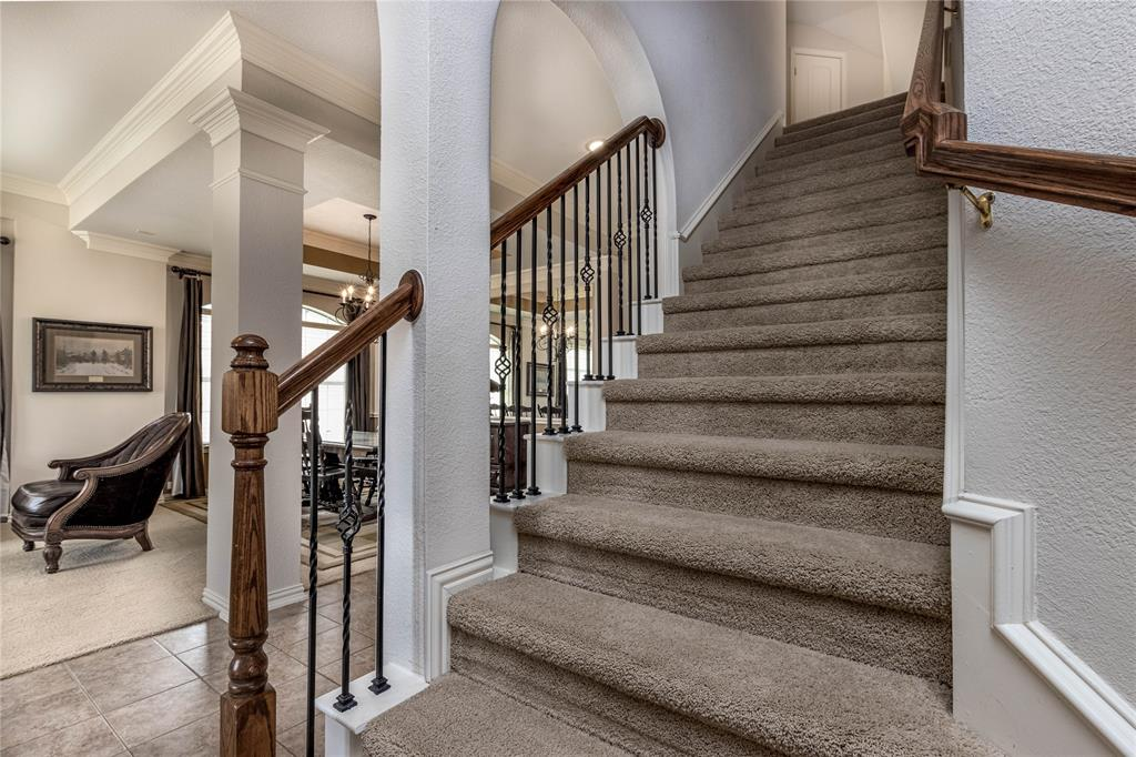 2620 Waterfront  Drive, Grand Prairie, Texas 75054 - acquisto real estate best park cities realtor kim miller best staging agent