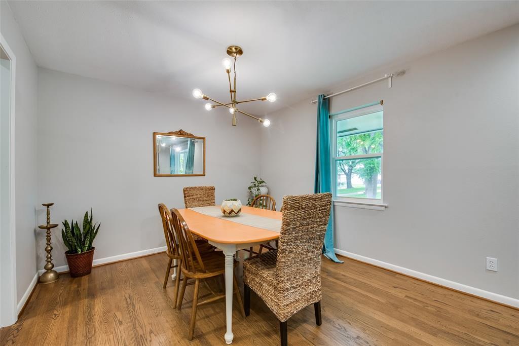 2443 Monaco  Lane, Dallas, Texas 75233 - acquisto real estate best listing agent in the nation shana acquisto estate realtor