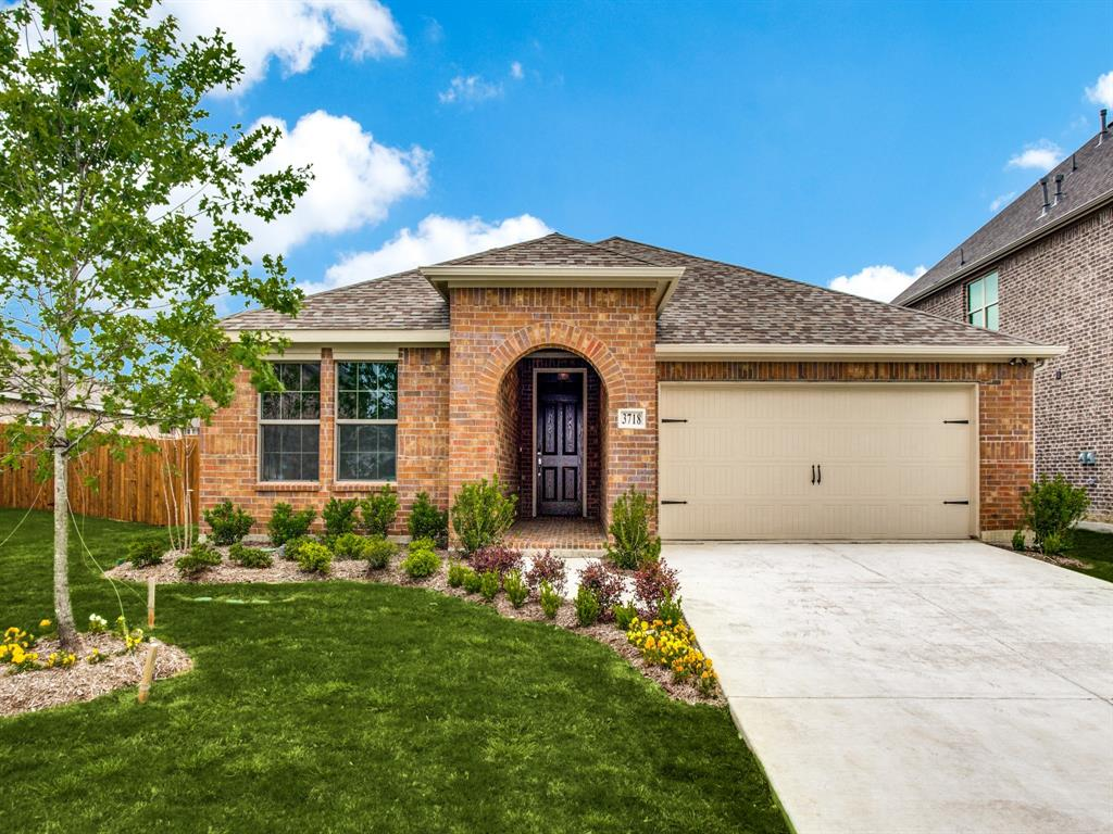 1652 Charismatic  Court, Rockwall, Texas 75032 - Acquisto Real Estate best frisco realtor Amy Gasperini 1031 exchange expert