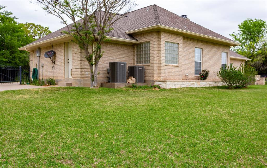 27123 Whispering Meadow  Drive, Whitney, Texas 76692 - acquisto real estate best looking realtor in america shana acquisto