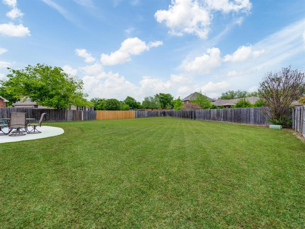 308 Village  Trail, Trophy Club, Texas 76262 - acquisto real estate best luxury home specialist shana acquisto