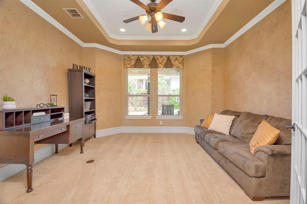 1509 Sustrik  Court, Keller, Texas 76248 - acquisto real estate best real estate company to work for