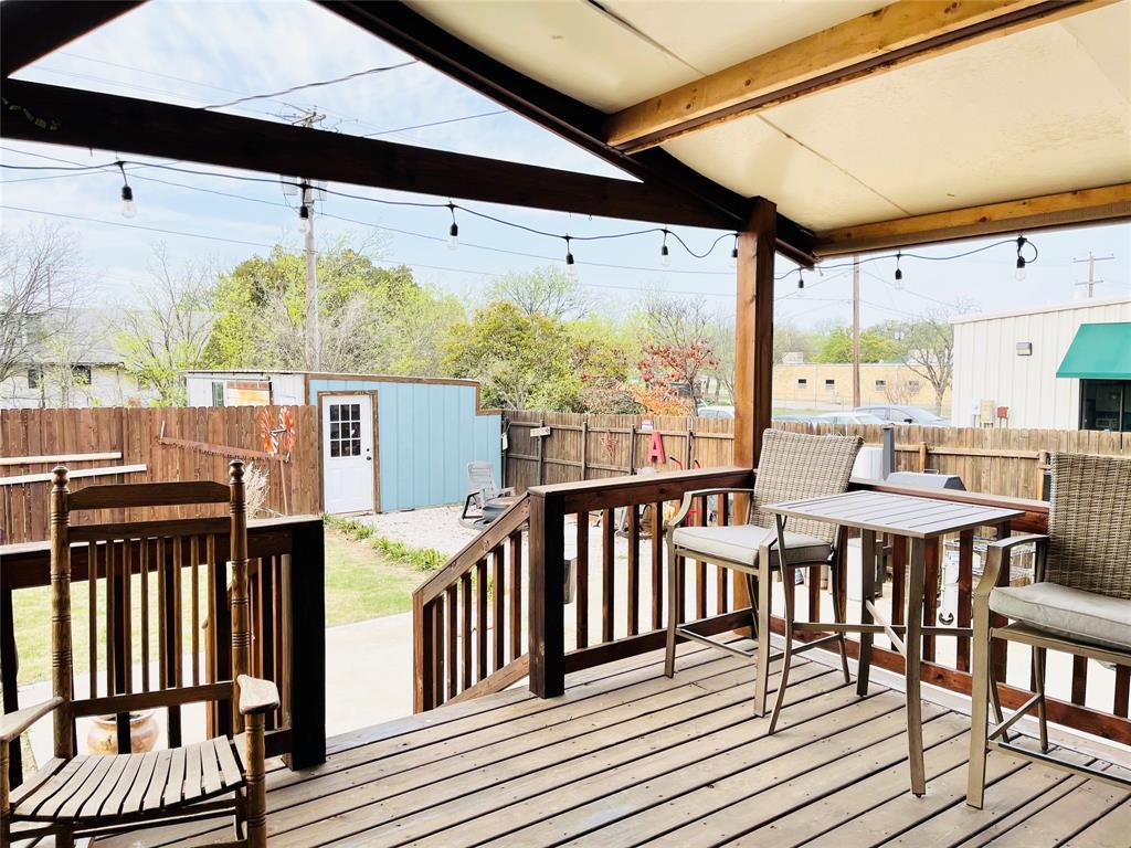 1303 Williams  Street, Breckenridge, Texas 76424 - acquisto real estate best investor home specialist mike shepherd relocation expert