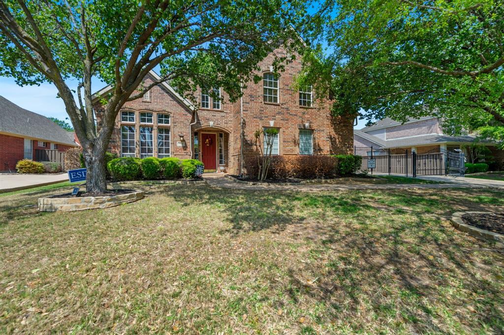 716 Bryson  Way, Southlake, Texas 76092 - acquisto real estate nicest realtor in america shana acquisto