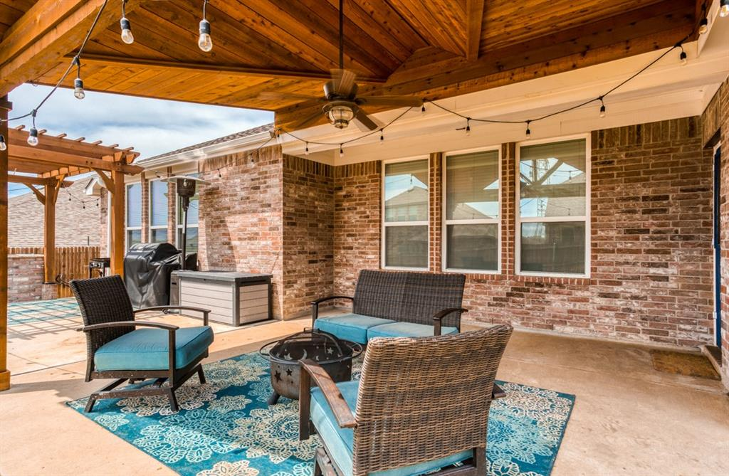 1610 Ringtail  Drive, Wylie, Texas 75098 - acquisto real estate best park cities realtor kim miller best staging agent