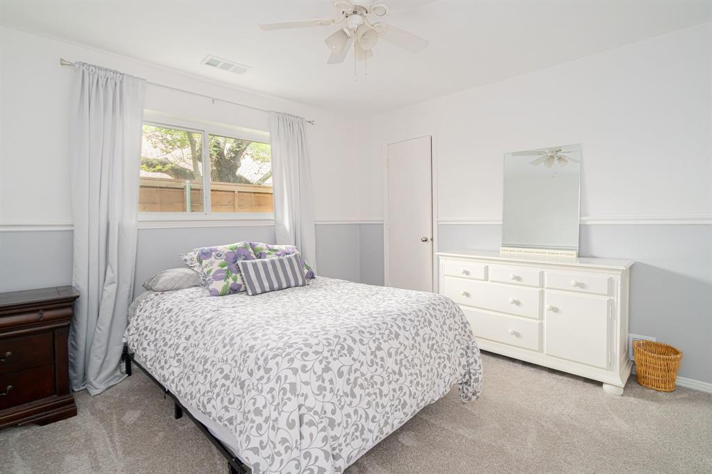 6802 Duffield  Drive, Dallas, Texas 75248 - acquisto real estate best photo company frisco 3d listings