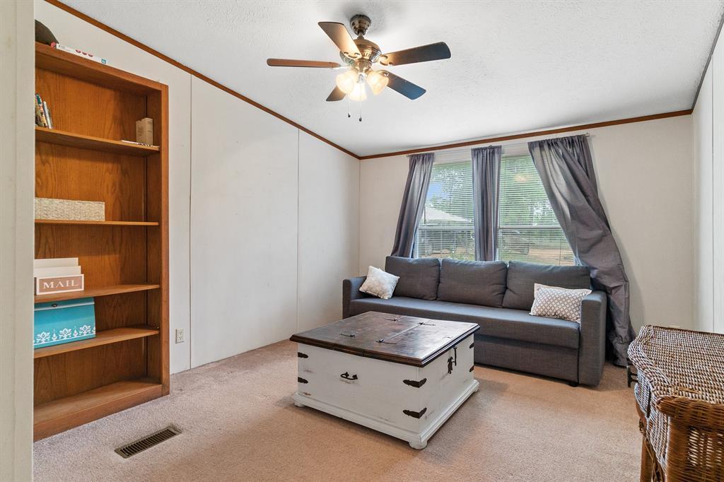 444 Vz County Road 4305  Ben Wheeler, Texas 75754 - acquisto real estate best investor home specialist mike shepherd relocation expert