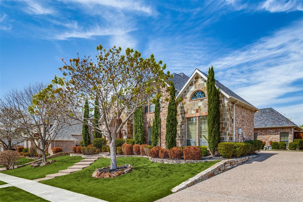 6176 Rachel  Drive, Frisco, Texas 75034 - Acquisto Real Estate best frisco realtor Amy Gasperini 1031 exchange expert