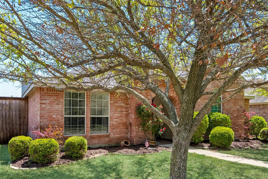 1504 Hardy  Drive, Royse City, Texas 75189 - acquisto real estate best the colony realtor linda miller the bridges real estate