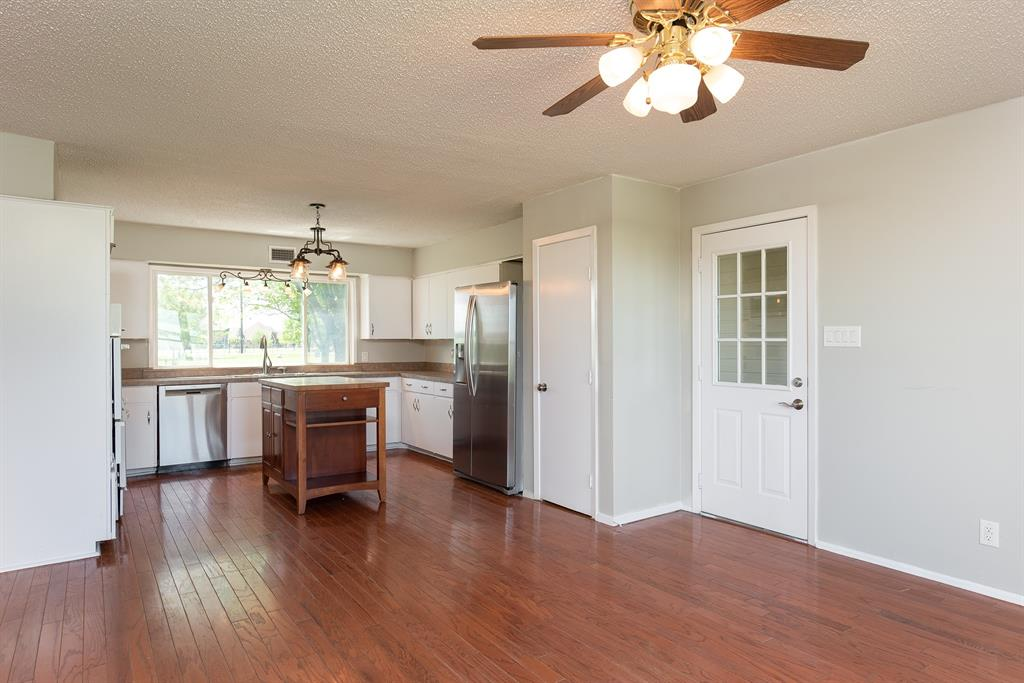 10500 County Road 213  Forney, Texas 75126 - acquisto real estate best style realtor kim miller best real estate reviews dfw