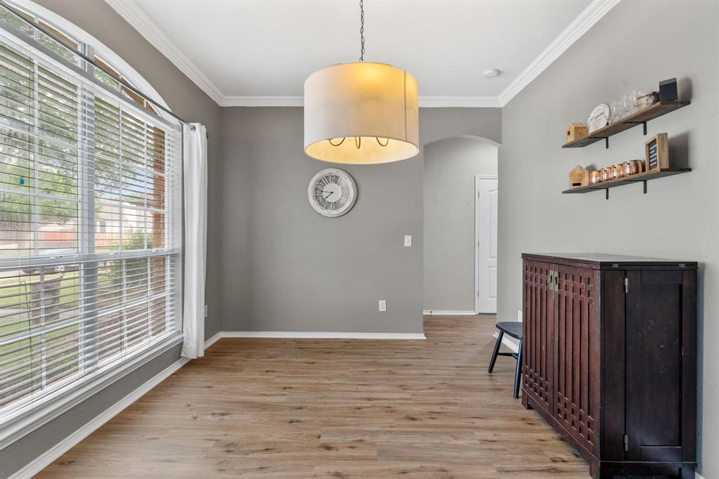 1726 Oak Brook  Lane, Allen, Texas 75002 - acquisto real estate best prosper realtor susan cancemi windfarms realtor
