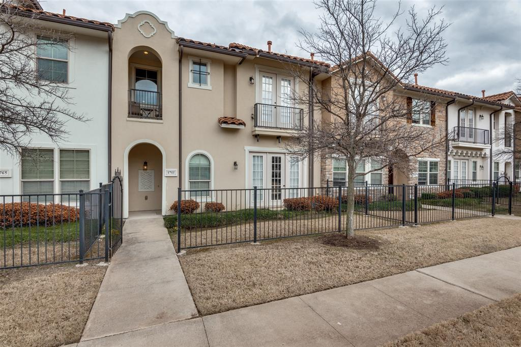 6761 Cabrillo  43, Irving, Texas 75039 - Acquisto Real Estate best frisco realtor Amy Gasperini 1031 exchange expert