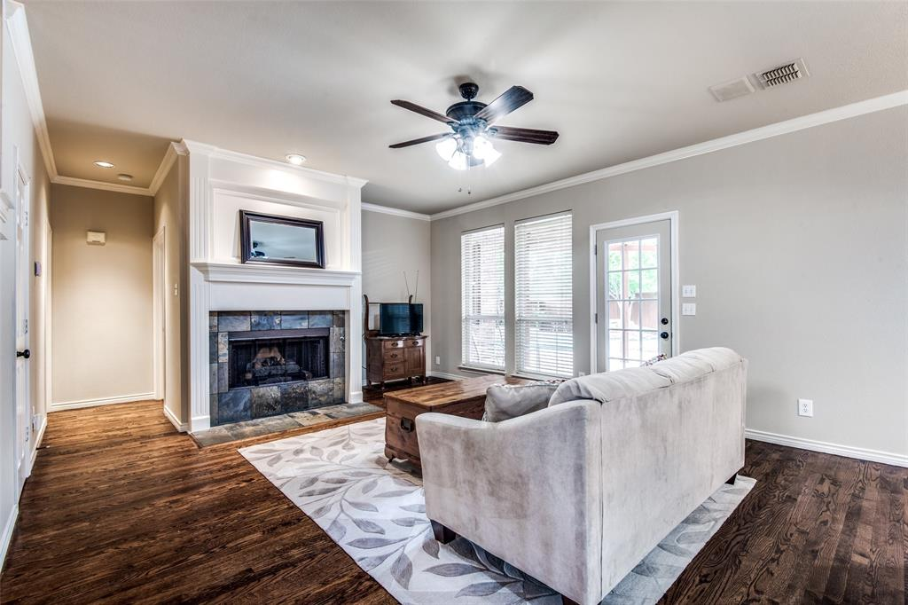 303 Hampton  Court, Coppell, Texas 75019 - acquisto real estate best flower mound realtor jody daley lake highalands agent of the year