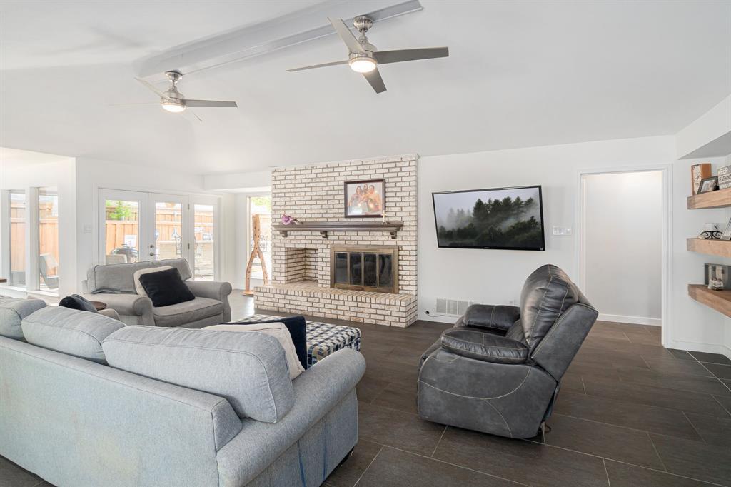 6802 Duffield  Drive, Dallas, Texas 75248 - acquisto real estate best designer and realtor hannah ewing kind realtor