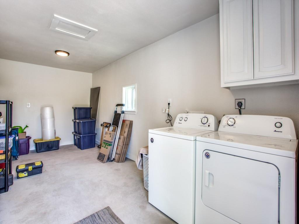 500 5th  Street, Gunter, Texas 75058 - acquisto real estaet best boutique real estate firm in texas for high net worth sellers