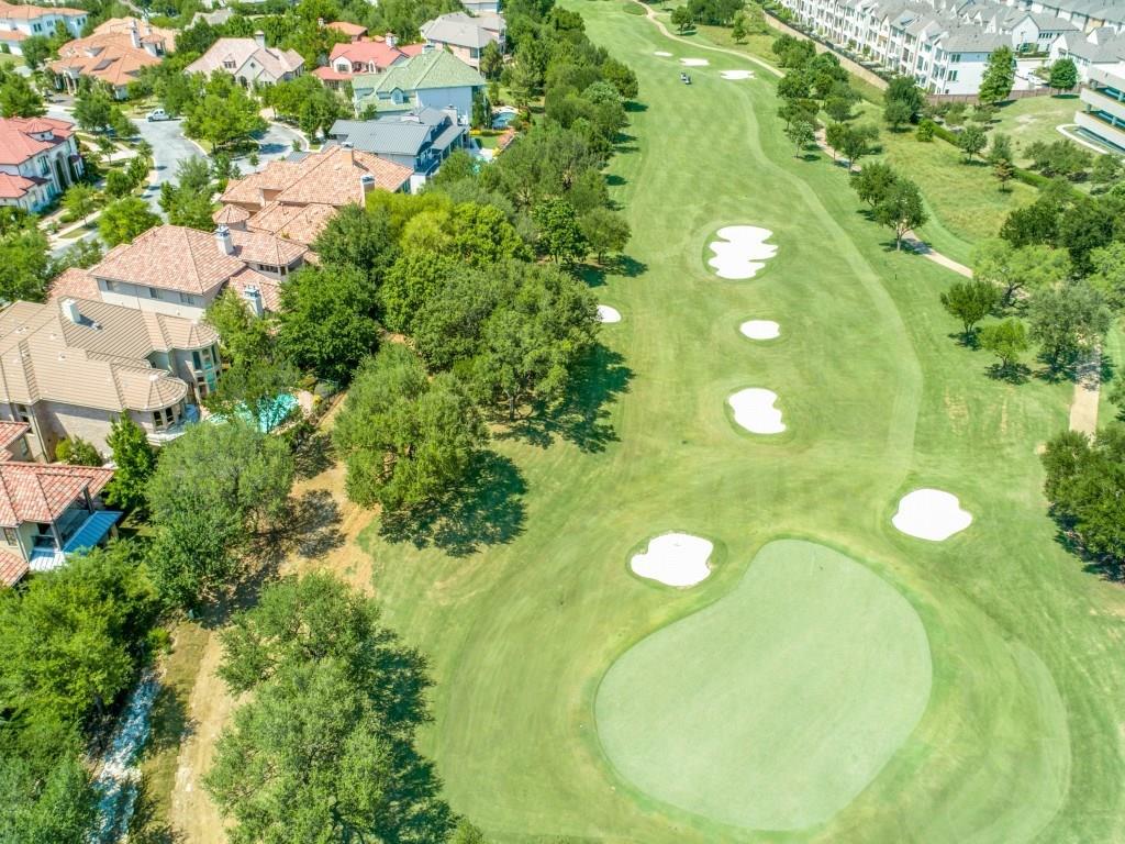 4512 Byron  Circle, Irving, Texas 75038 - acquisto real estate best designer and realtor hannah ewing kind realtor